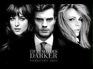 Sinopsis Film Fifty Shades Darker (2017)