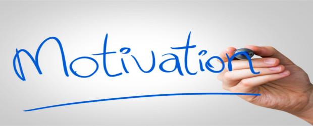 Motivation letter youth skills development organization motivation letter spiritdancerdesigns Images