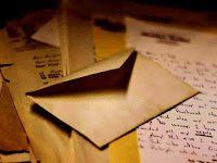 Cerita inspiratif dan motivasi berjudul pesan dari seseorang yang peduli