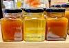 Ποιά είναι τα 18 Καλύτερα Ελληνικά Μέλια; Τι λένε οι μεγαλύτεροι επιστήμονες για το Ελληνικό Μέλι....