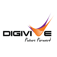 Quality Analyst Jobs in Digivive Services