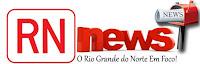 RN NEWS