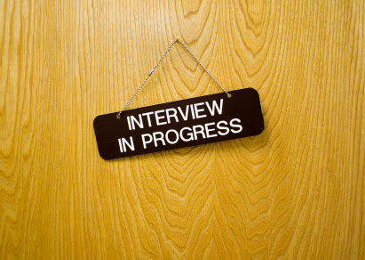 10 Tips for a Successful College Interview
