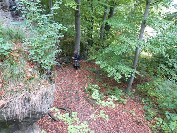 sanspareil-felsengarten-der-wilhelmine