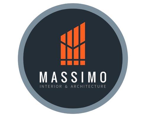 Lowongan Kerja Desain Interior dan Supervisor Produksi ...