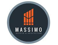 Lowongan Kerja Desain Interior dan Supervisor Produksi / Lapangan di Massimo - Surakarta