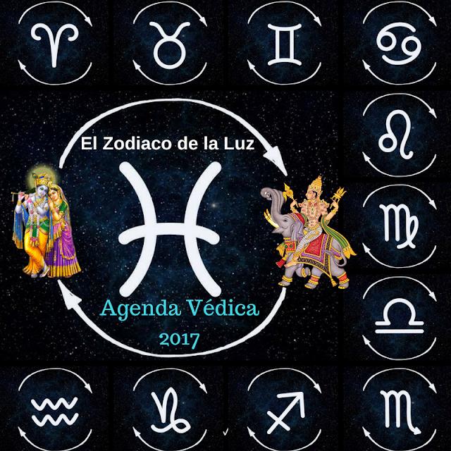 aries 2017, astrología, eclipse 2017, horoscopo semanal, los signos del zodiaco 2017, luna nueva febrero, predicciones 2017, signos del zodiaco, zodiaco