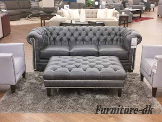 Bell Furniture Store