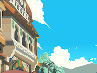 Annie's 5th Avenue APK MOD v1.5.2 Terbaru For Android