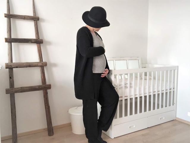 ensimmäiset liikkeet raskausviikko 20 pitkäperjantai pääsiäinen 2019