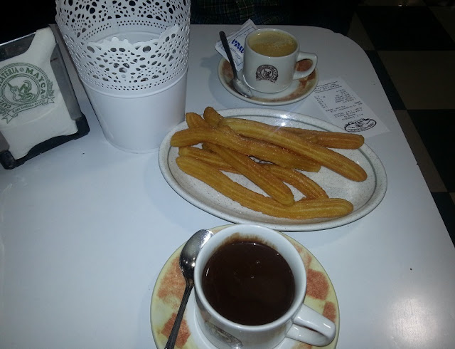 chocolate-churros-mayca