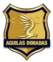 Resultado de imagem para CD Córdoba FC COL