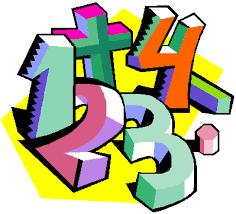 images%2B%282%29 - تحميل اختبار الرياضيات الثلاثي الثاني للسنة الثانية اساسي
