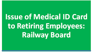 Issue-of-Medical-ID-Card