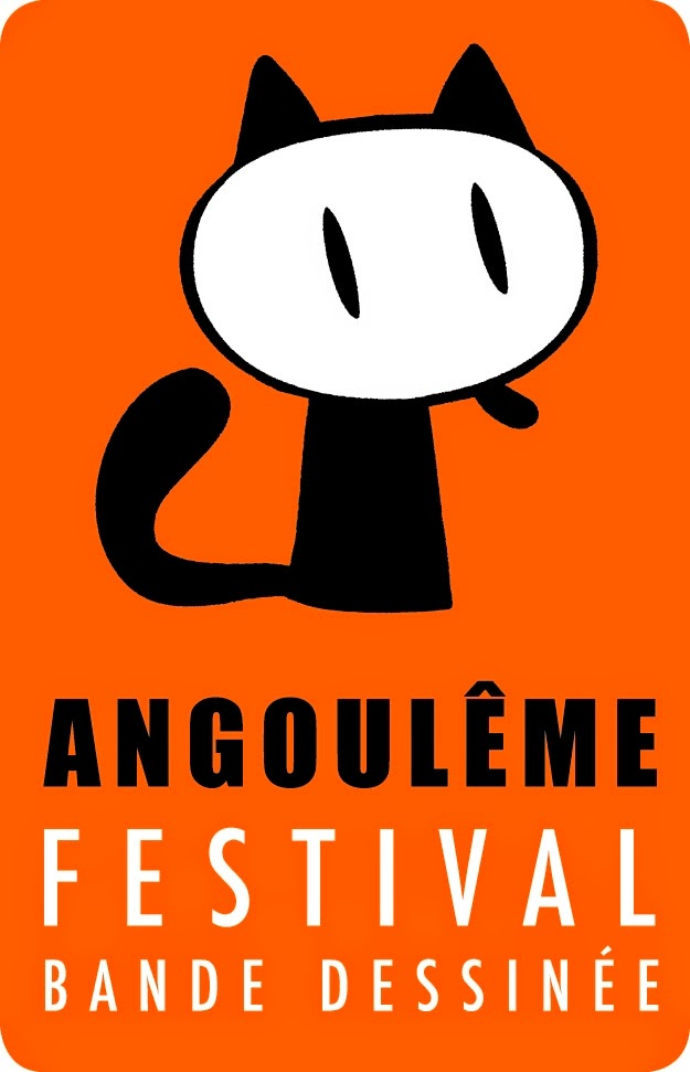 Festival Bande Dessinée