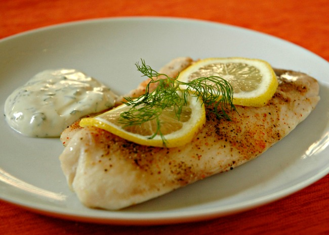 360 fresh recipes for How to bake tilapia fish