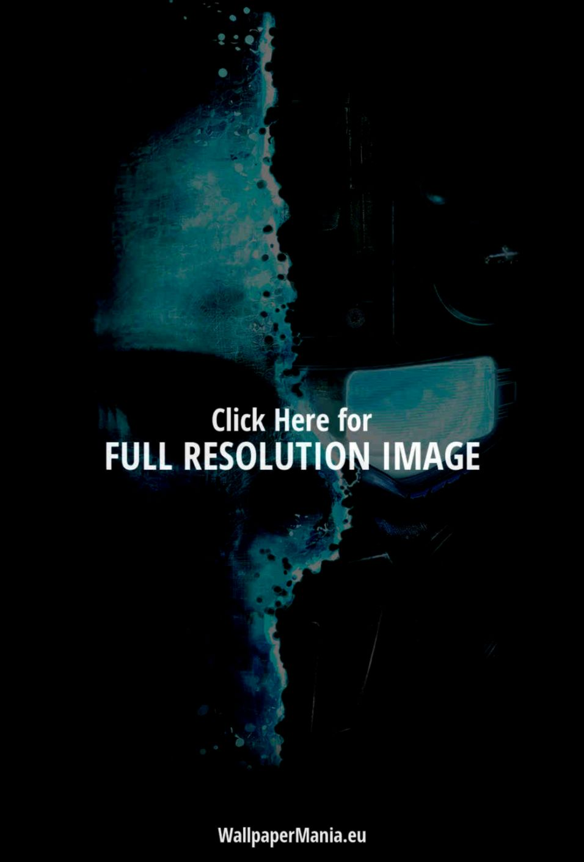 hd iphone 5 wallpapers retina -#main