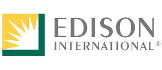 edison_international_internships_paid