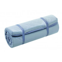 www.top-shop.ru/product/966919-dormeo-roll-up-comfort/?cex=1534225&aid=24984