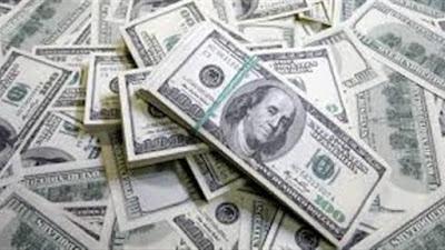 عاجل | انخفاض كبير فى سعر الدولار يصل الى
