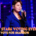 [GUIDE] Vote for Shannon on Melon AZtalk KPOP Star 6 Voting Event
