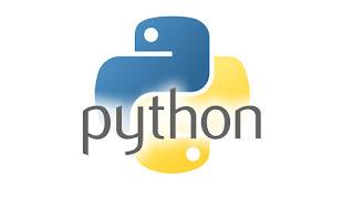 Python lenguaje de programación