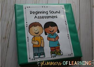 https://www.teacherspayteachers.com/Product/DIGITAL-Beginning-Sound-Assessment-3804115
