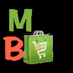 logo maribeli