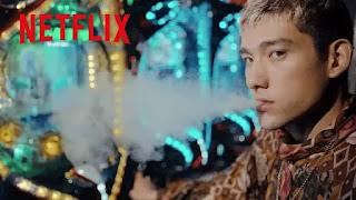 Giri / Haji: veja o Trailer oficial da Netflix
