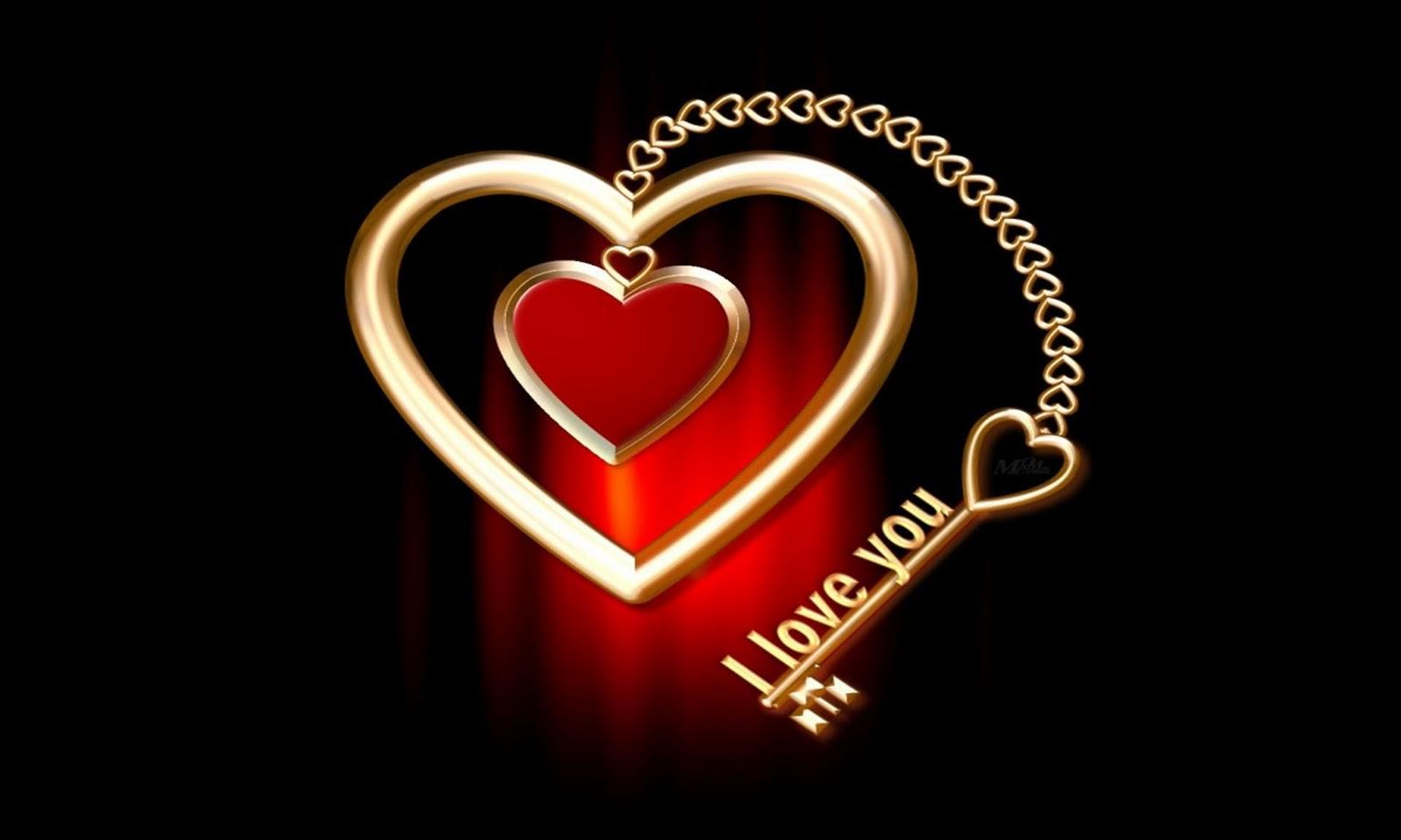 Heart Wallpapers   Broken Heart Wallpapers   Love Wallpapers