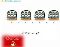 http://www.primerodecarlos.com/SEGUNDO_PRIMARIA/marzo/Unidad1_3/actividades/actividades_una_una/mates/tabla_6.swf
