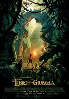 http://cinemaitaliano.online/il-libro-della-giungla-film-streaming-ita-cinemaitaliano/