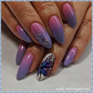 http://snaily-nails.blogspot.com/2017/03/motylki-odwouja-zime.html