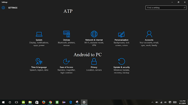 enable-dark-theme-windows-10