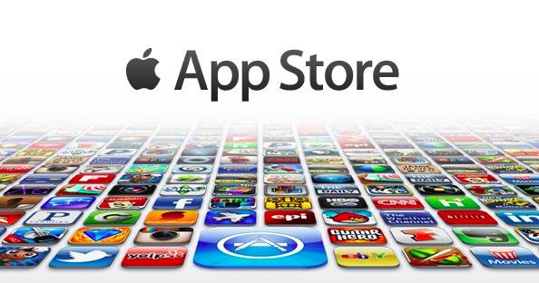 首次發現鑽漏洞App上架竊取用戶隱私,iOS百萬用戶遭影響