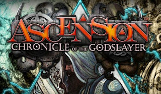Ascension Mod Apk v1.13.1 Full Unlocked Terbaru