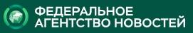 https://riafan.ru/773688-na-religioznoi-voine-plennyh-ne-berut-dmitrii-lekuh-o-goneniyah-kieva-na-rpc