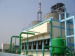 Hugli-Kolkata Industrial Region