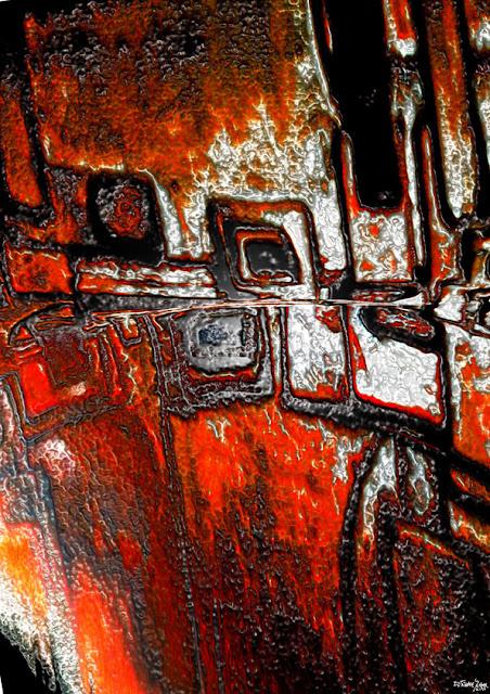 Daniel Trindade Scheer-Arte digital