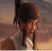 Avatar A Lenda de Korra Livro 3