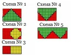 shema uzorov (2)