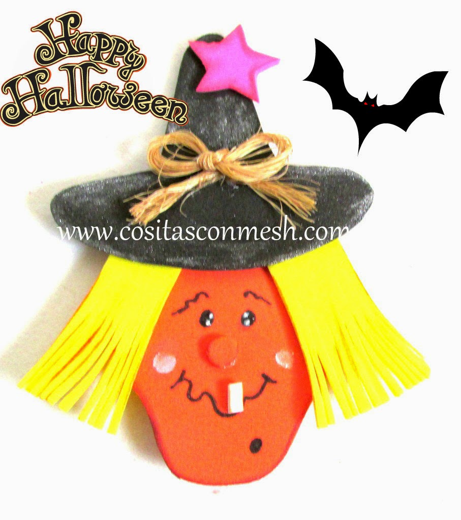 prendedores-brujita-halloween