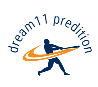 Dream11 Prediction Online fantasy Game