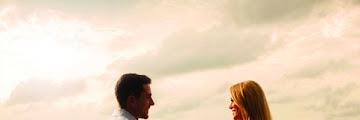 Retrouver l'amour par l'intermédiaire d'un site de rencontres