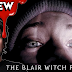 THE BLAIR WITCH PROJECT (1999) 💀 Horror Movie Review
