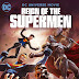Download Reign of the Supermen (2019) WEBDL Subtitle Indonesia