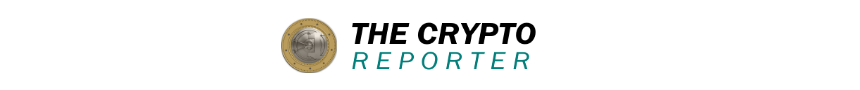 The Crypto Reporter™