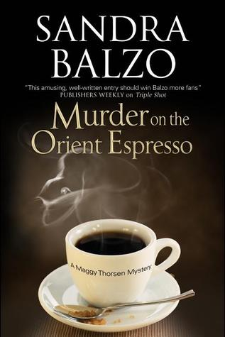 http://www.thepaperbackstash.blogspot.com/2014/04/murder-on-orient-expresso.html