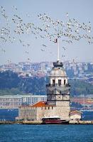 Достопримечательности Турции - Стамбул