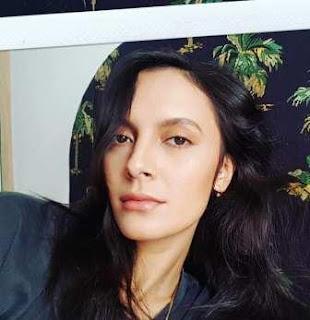 Biodata Widika Bintang Iklan Tropicana Slim terbaru tahun 2019